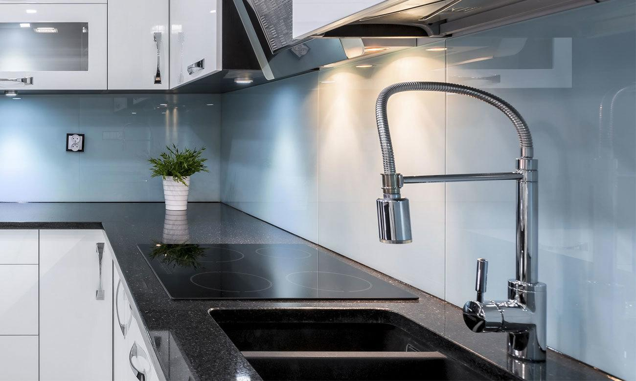 15 Best Kitchen Faucet In 2020 [Pull Out, Pull Down ...