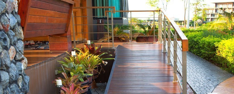 best wheelchair ramps for stairs