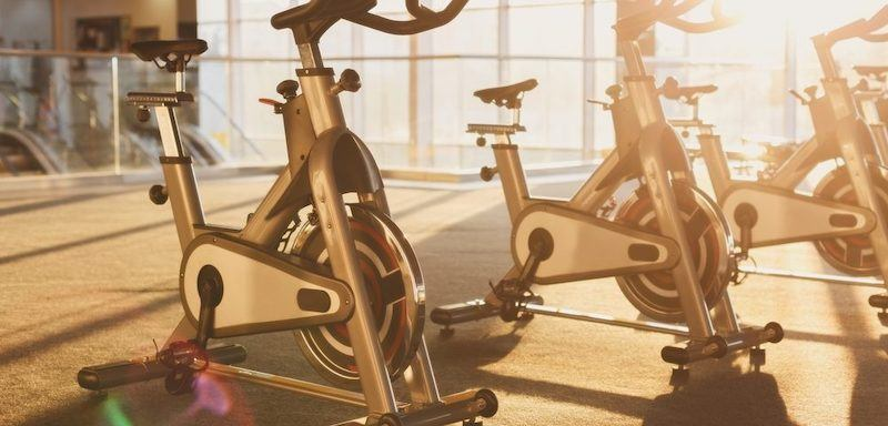 How to Choose the Right Indoor Exercise Bikes