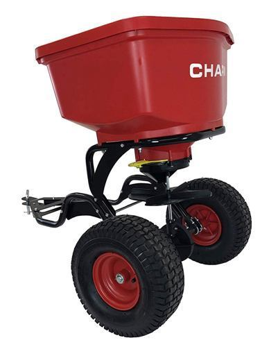 Chapin International 8620B Spreader
